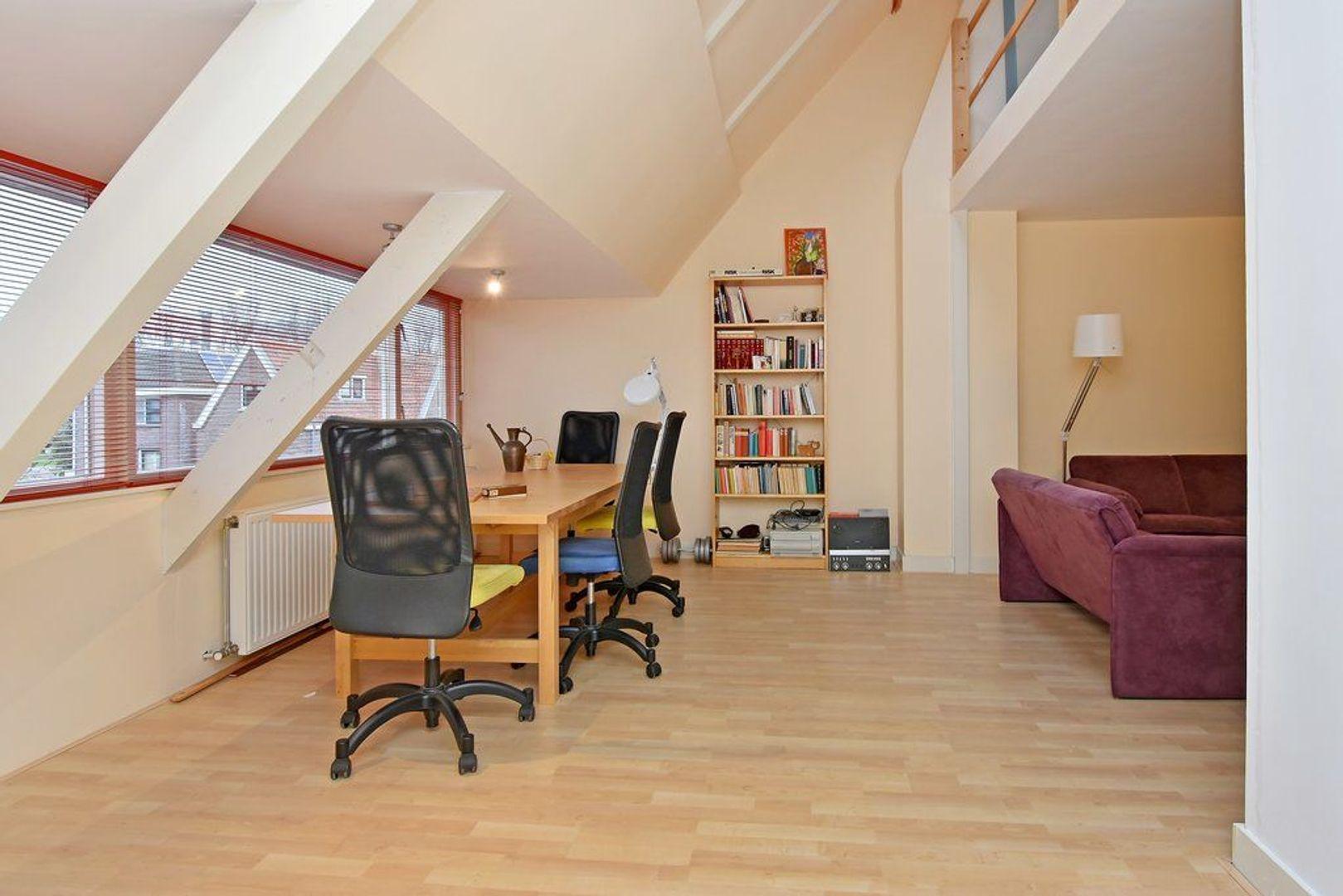 Ruys de Beerenbrouckstraat 2, Delft foto-23