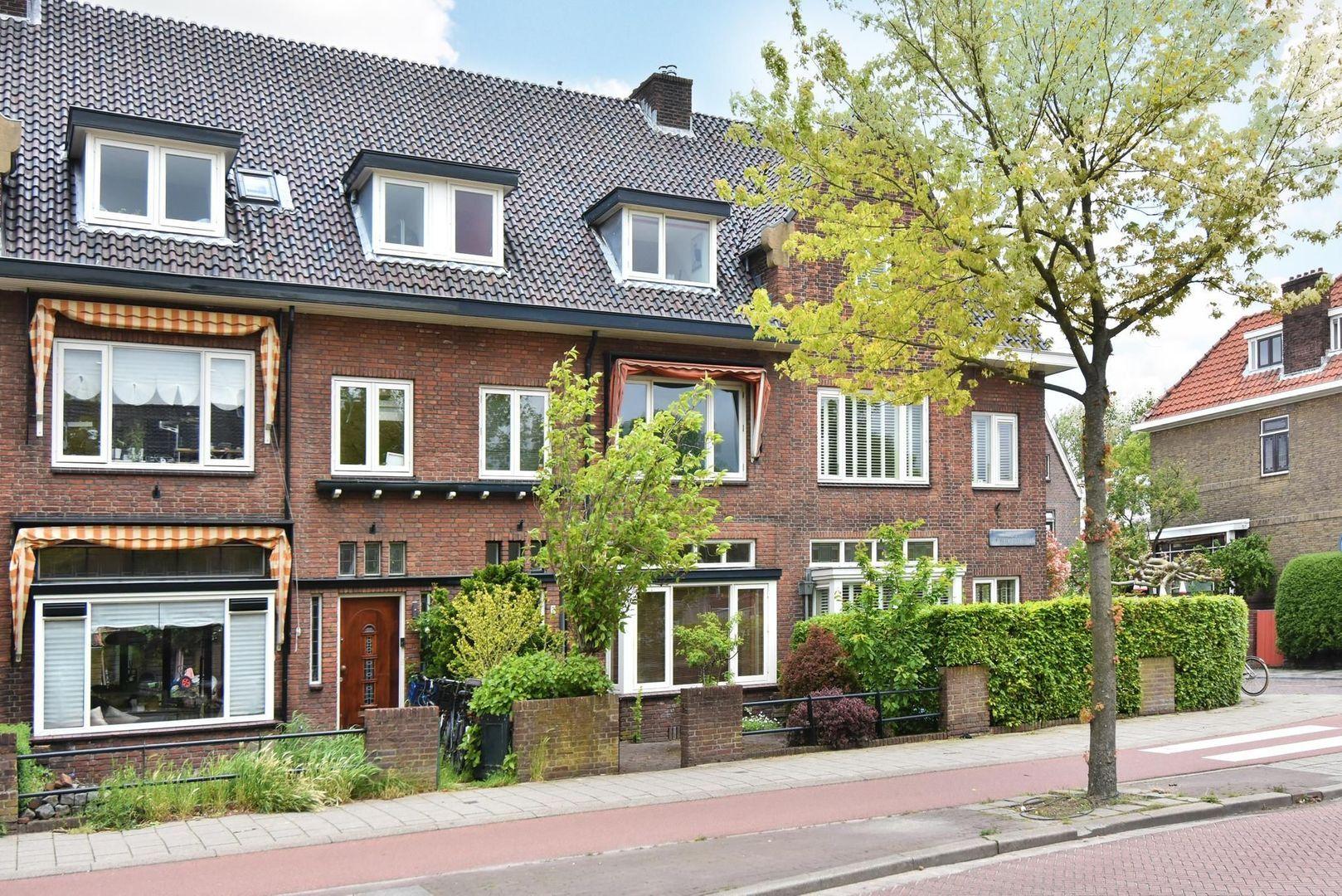 Ruys de Beerenbrouckstraat 2, Delft foto-32
