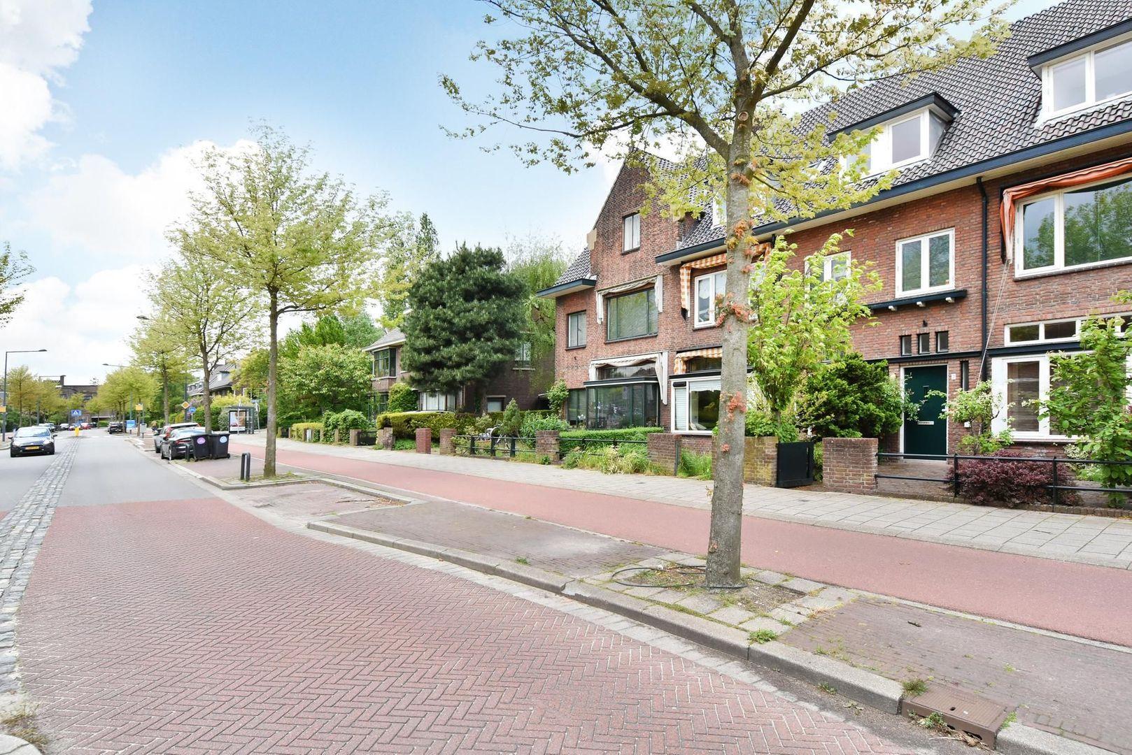 Ruys de Beerenbrouckstraat 2, Delft foto-33