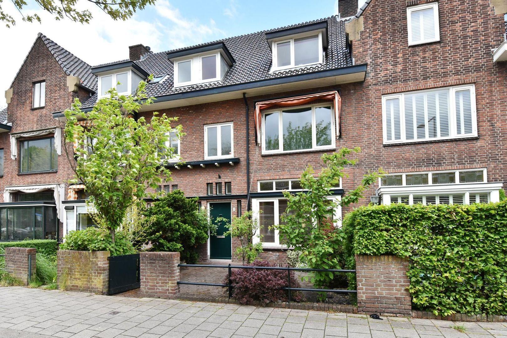Ruys de Beerenbrouckstraat 2, Delft foto-31