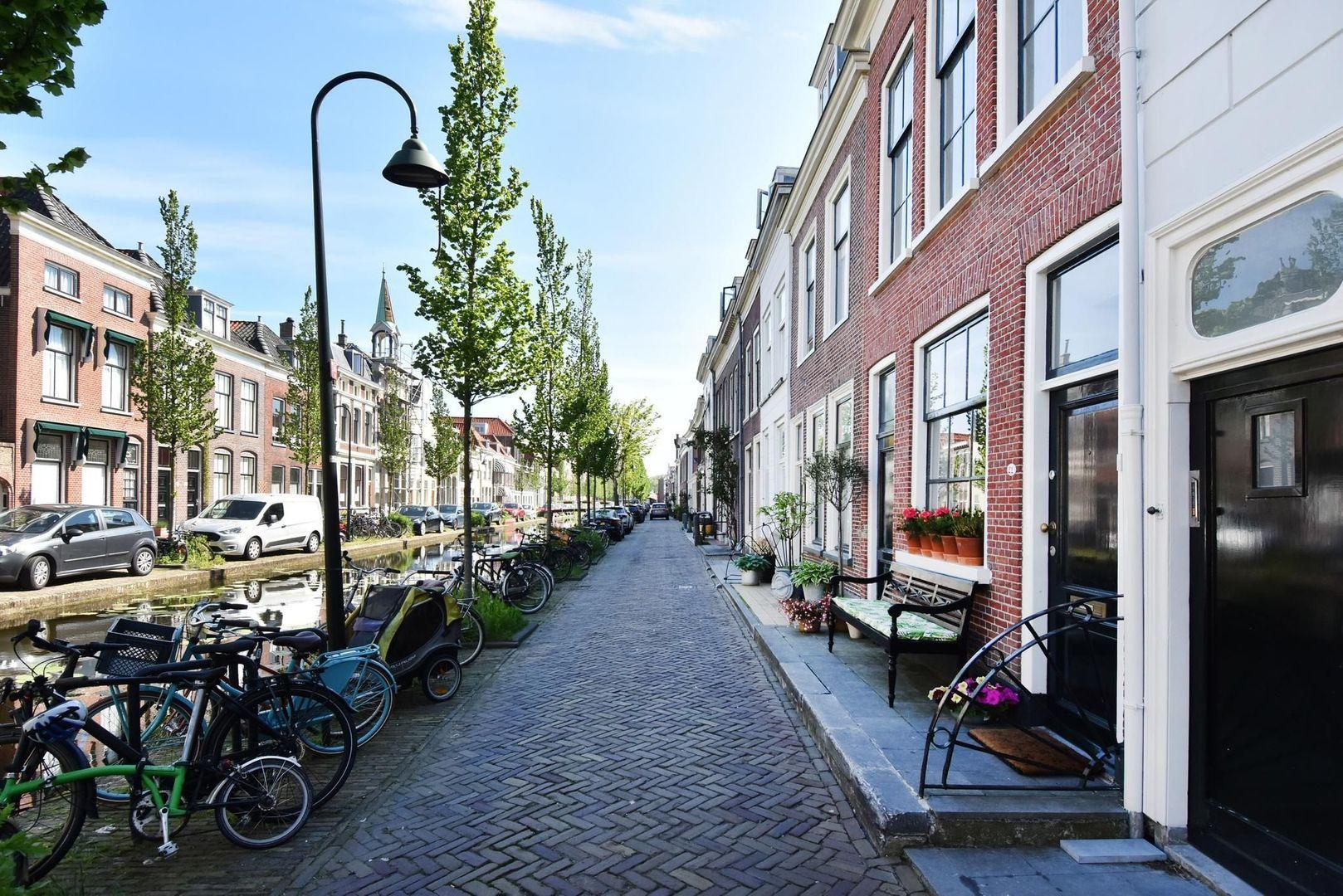 Vlamingstraat 21, Delft foto-4