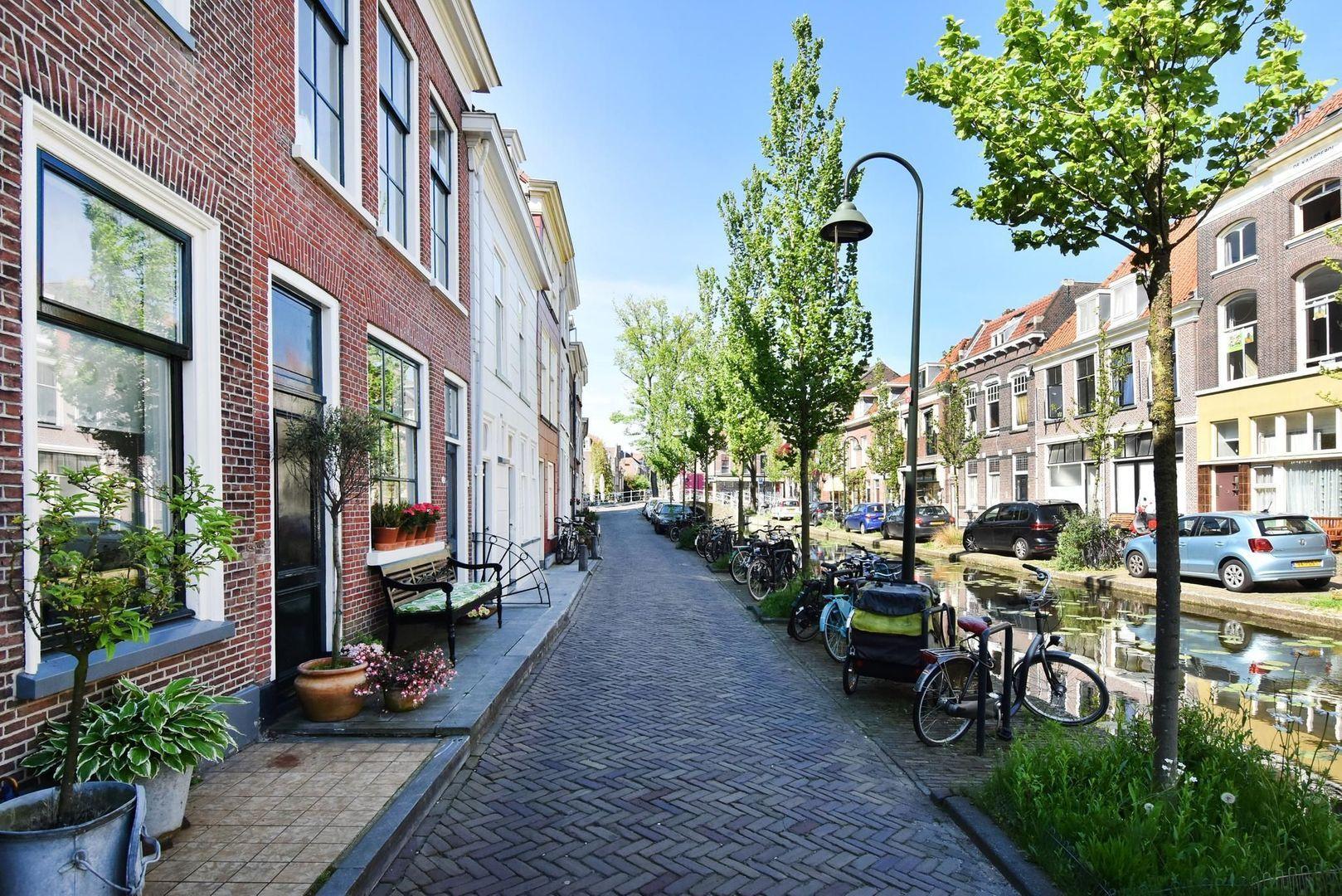 Vlamingstraat 21, Delft foto-5