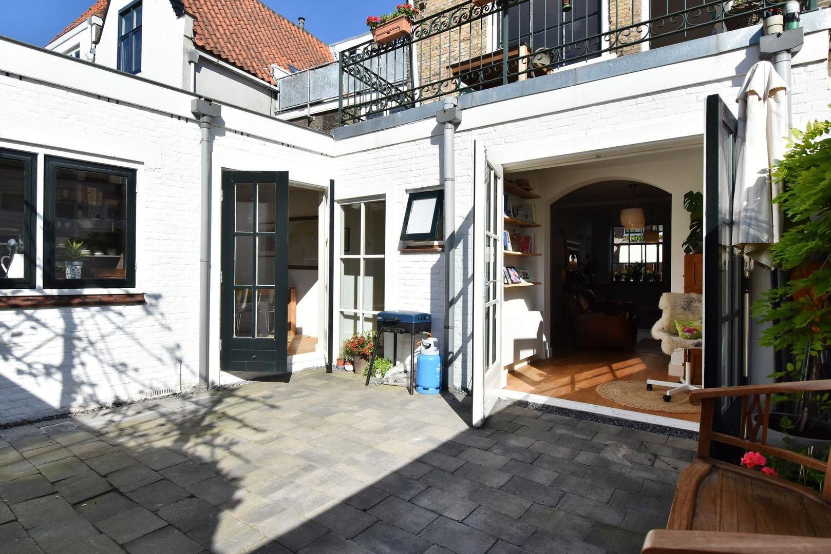 Vlamingstraat 21, Delft foto-31