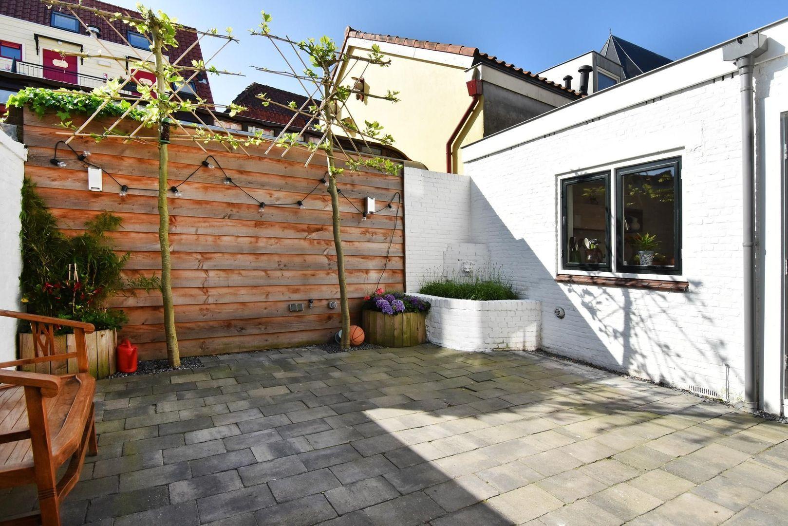 Vlamingstraat 21, Delft foto-28