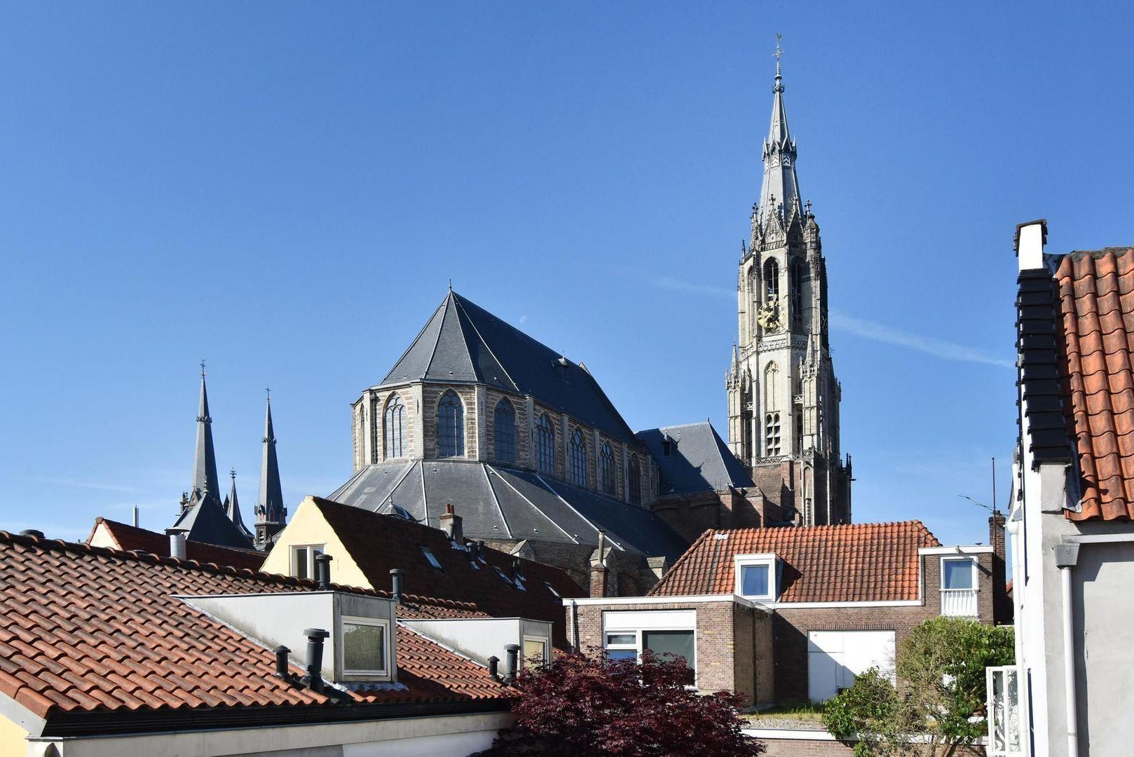 Vlamingstraat 21, Delft foto-41