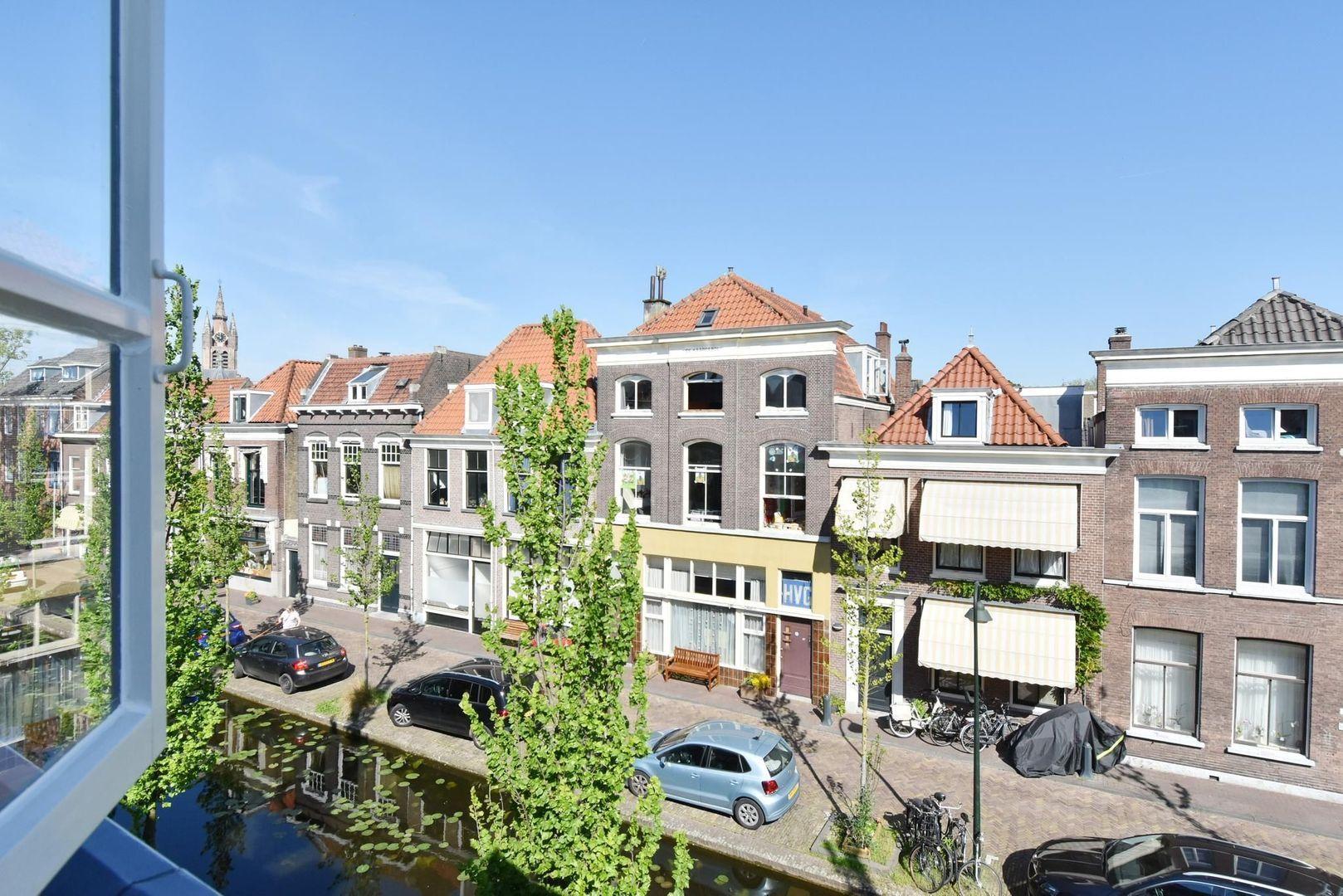 Vlamingstraat 21, Delft foto-58