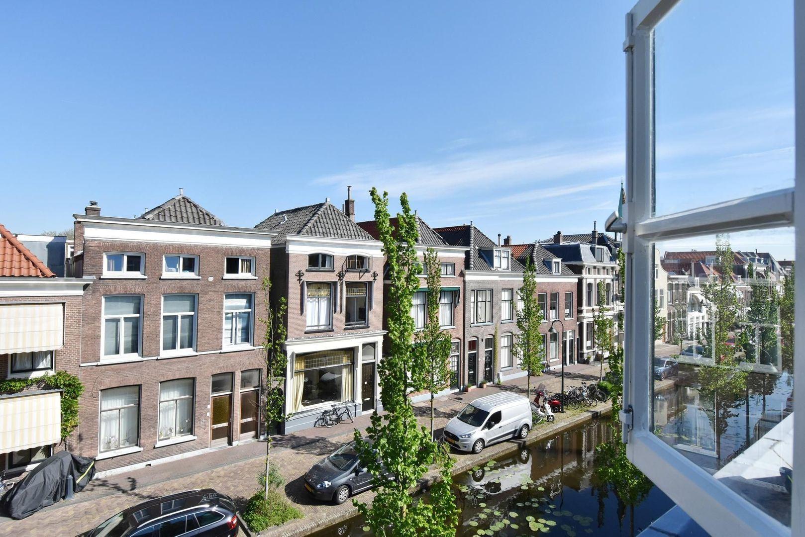Vlamingstraat 21, Delft foto-59