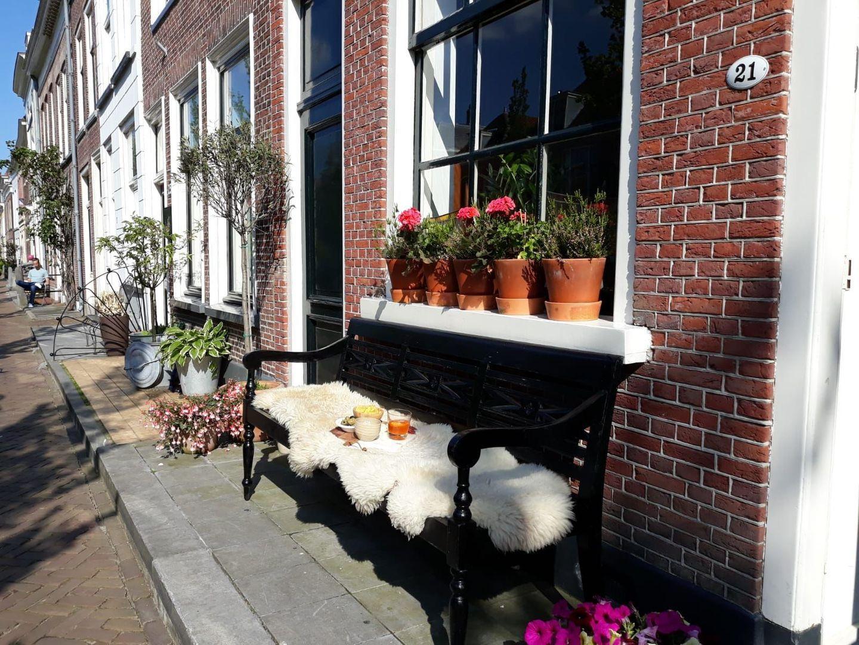 Vlamingstraat 21, Delft foto-6