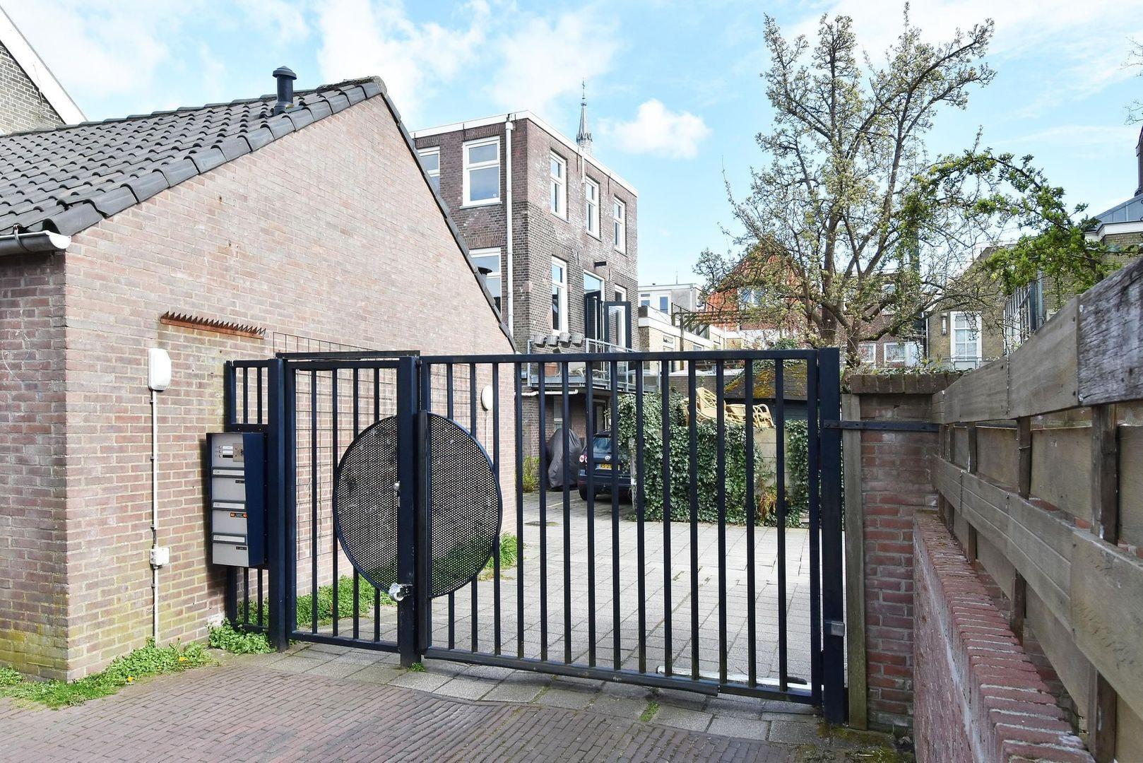 Minderbroerstraat 33 b, Delft foto-23
