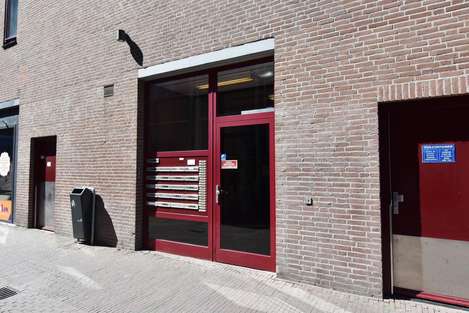 Bastiaanpoort 42, Delft foto-24