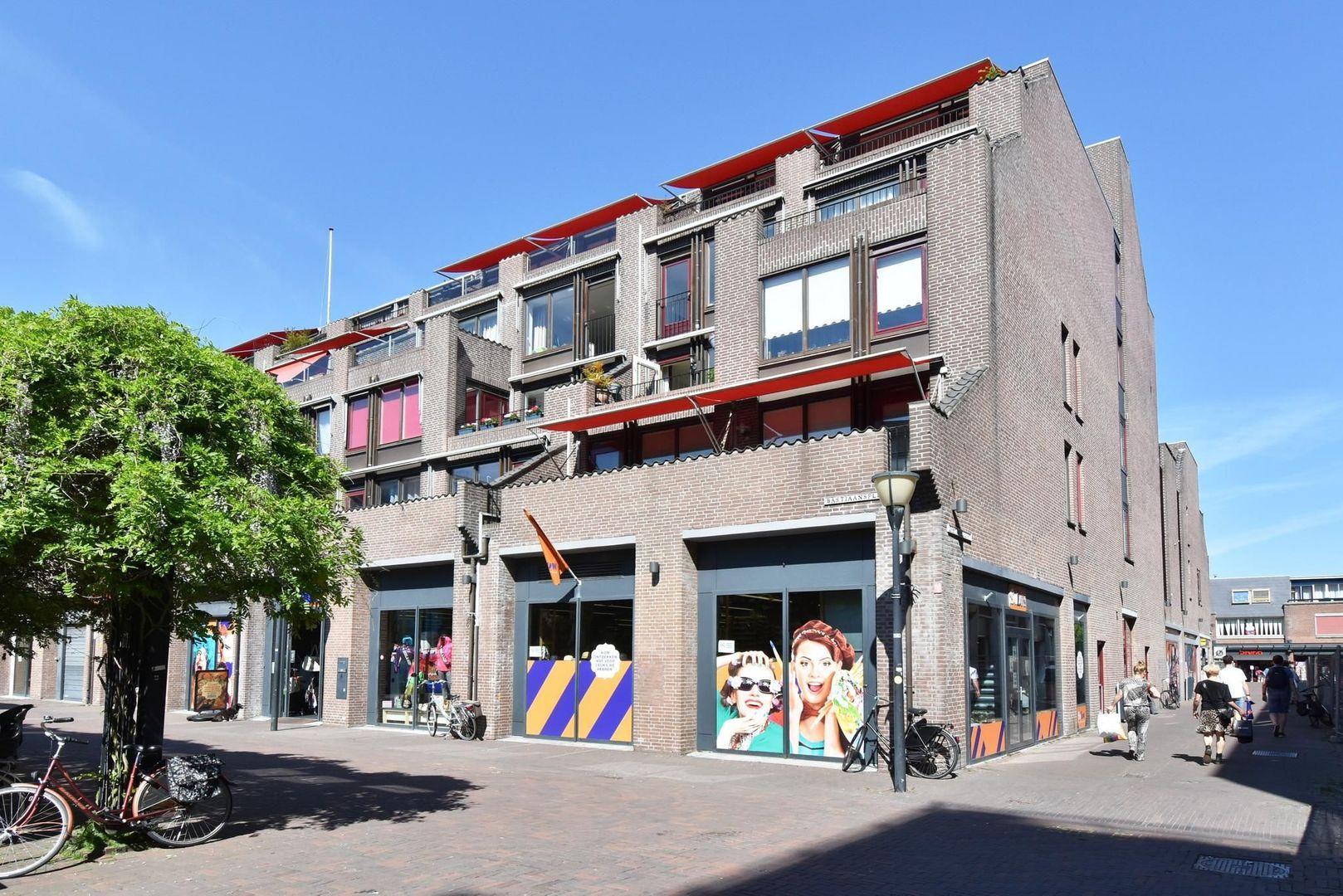 Bastiaanpoort 42, Delft foto-26