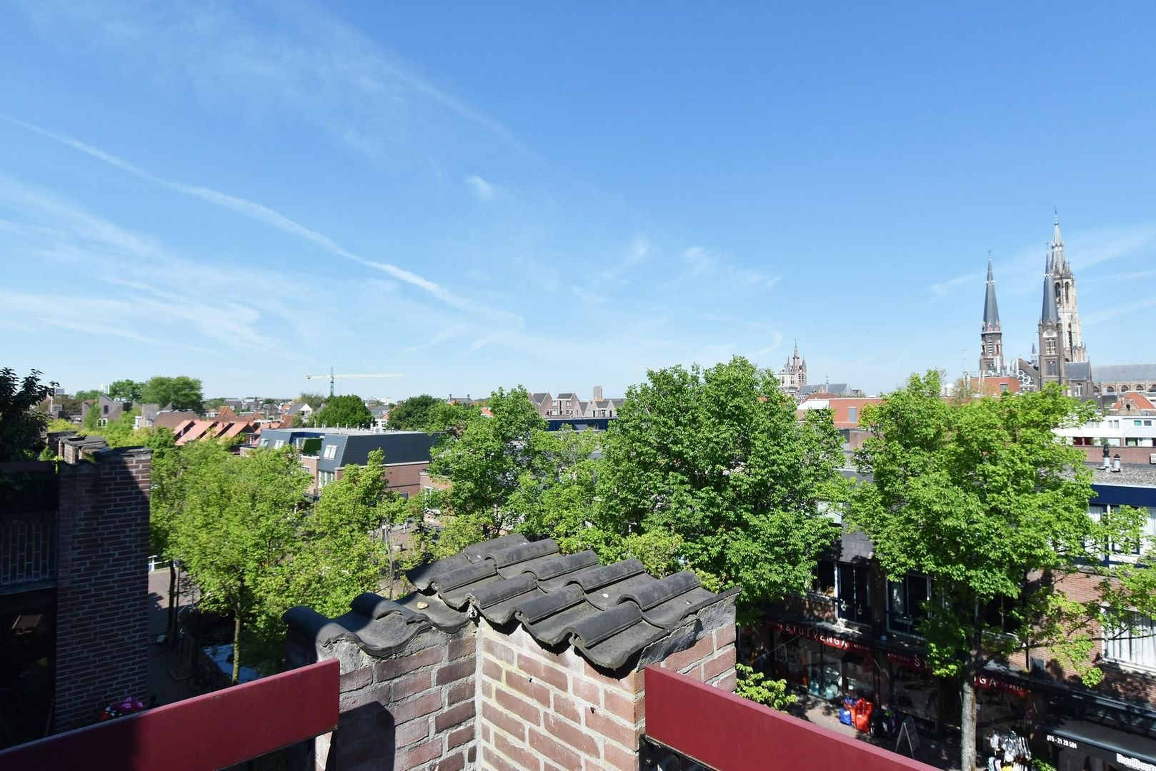 Bastiaanpoort 42, Delft foto-0