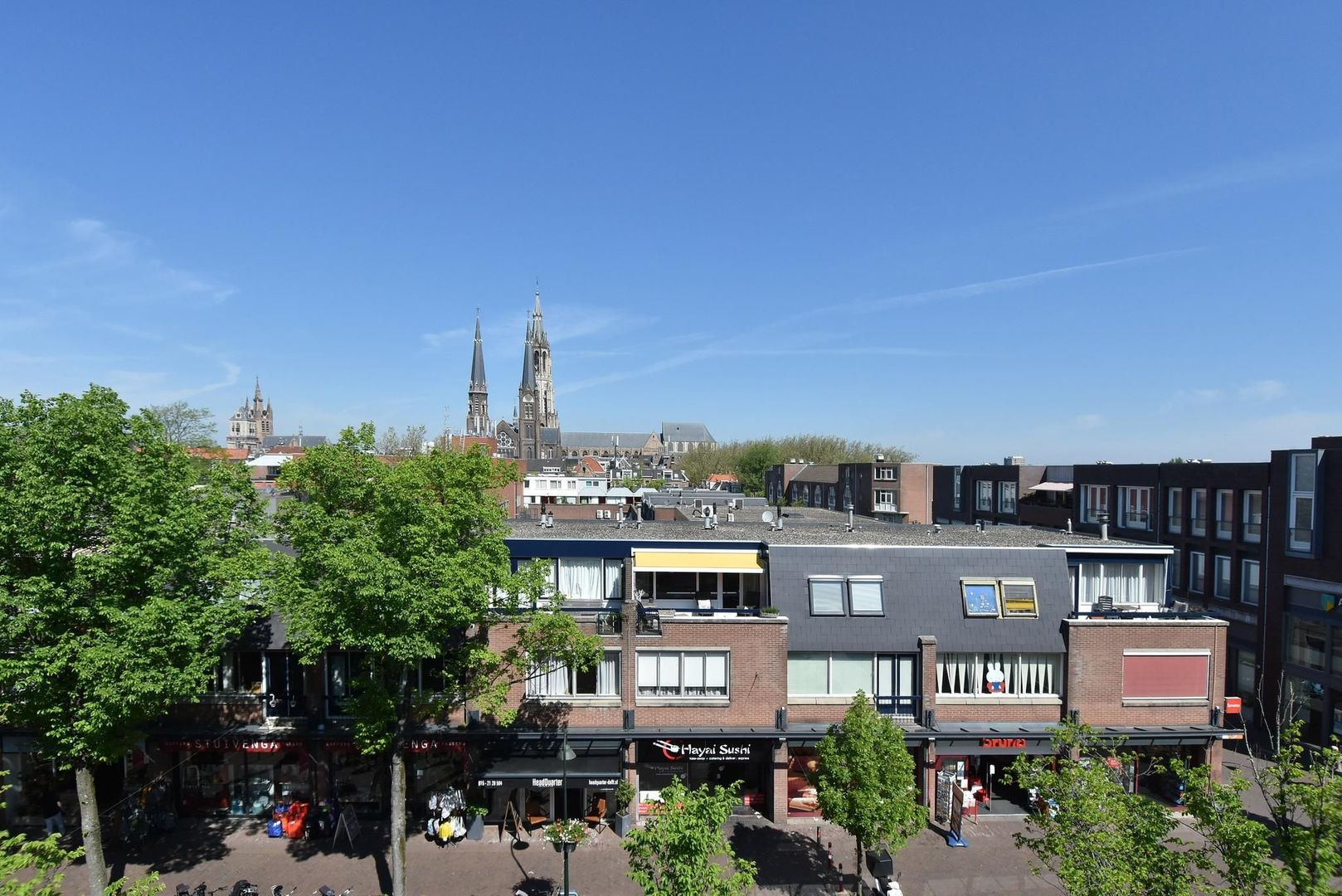 Bastiaanpoort 42, Delft foto-20
