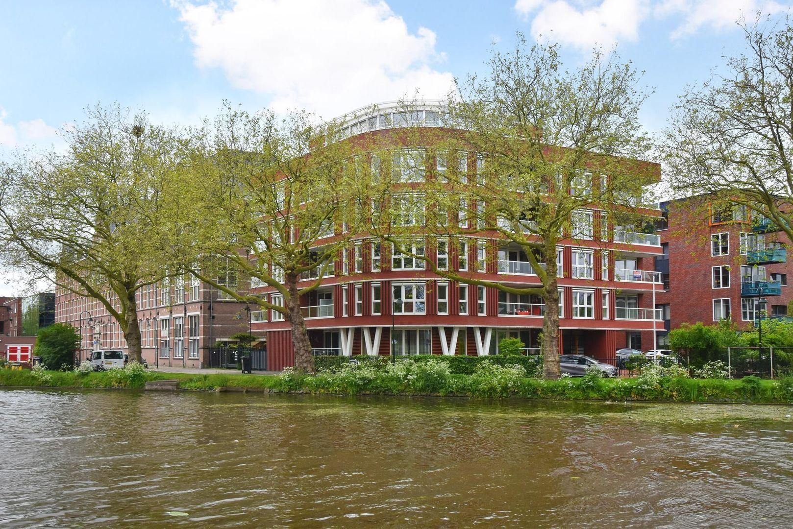 Nieuwelaan 178 m, Delft foto-0