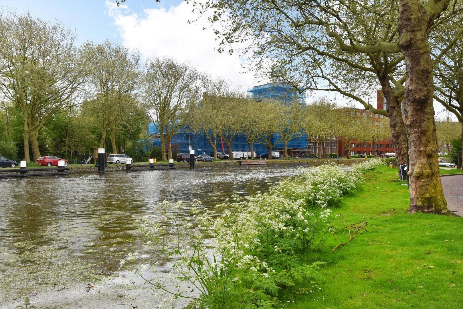 Nieuwelaan 178 m, Delft foto-31