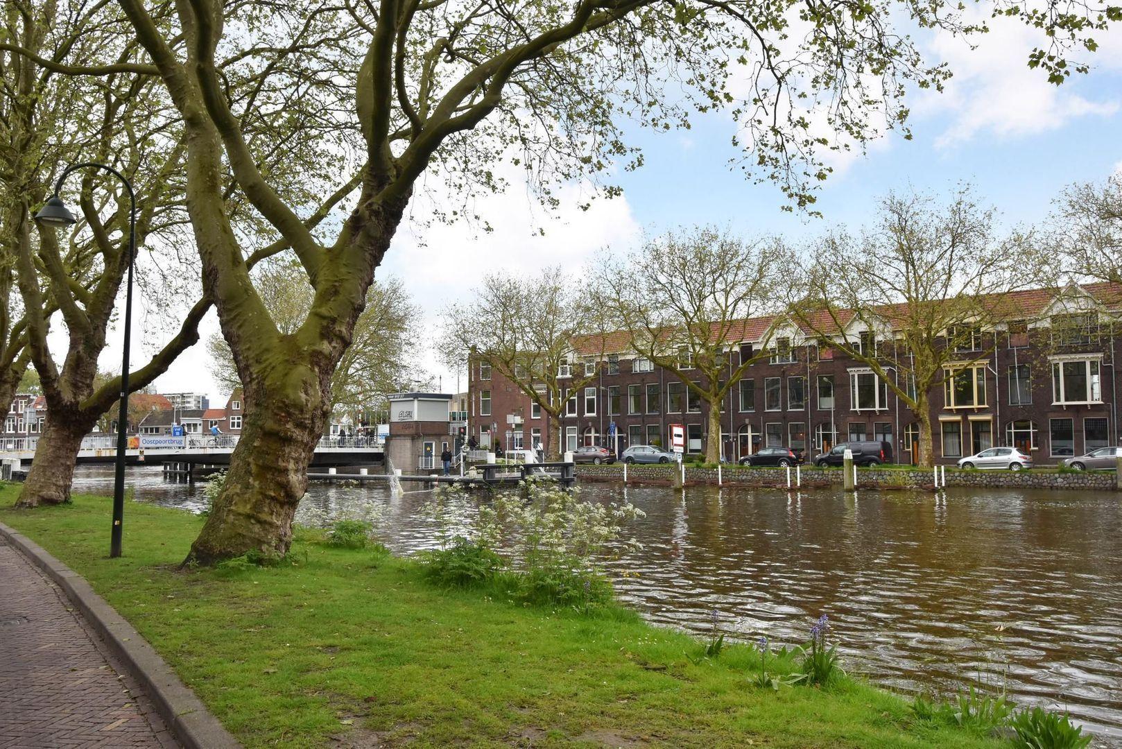 Nieuwelaan 178 m, Delft foto-33