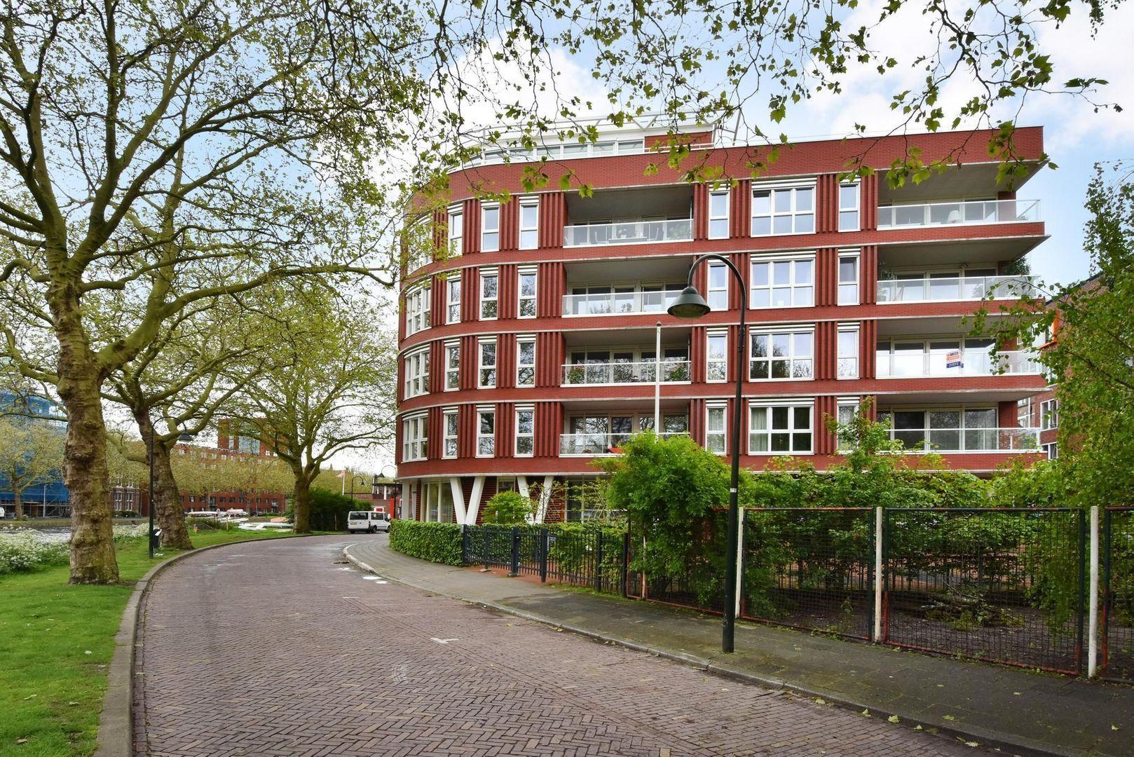 Nieuwelaan 178 m, Delft foto-29