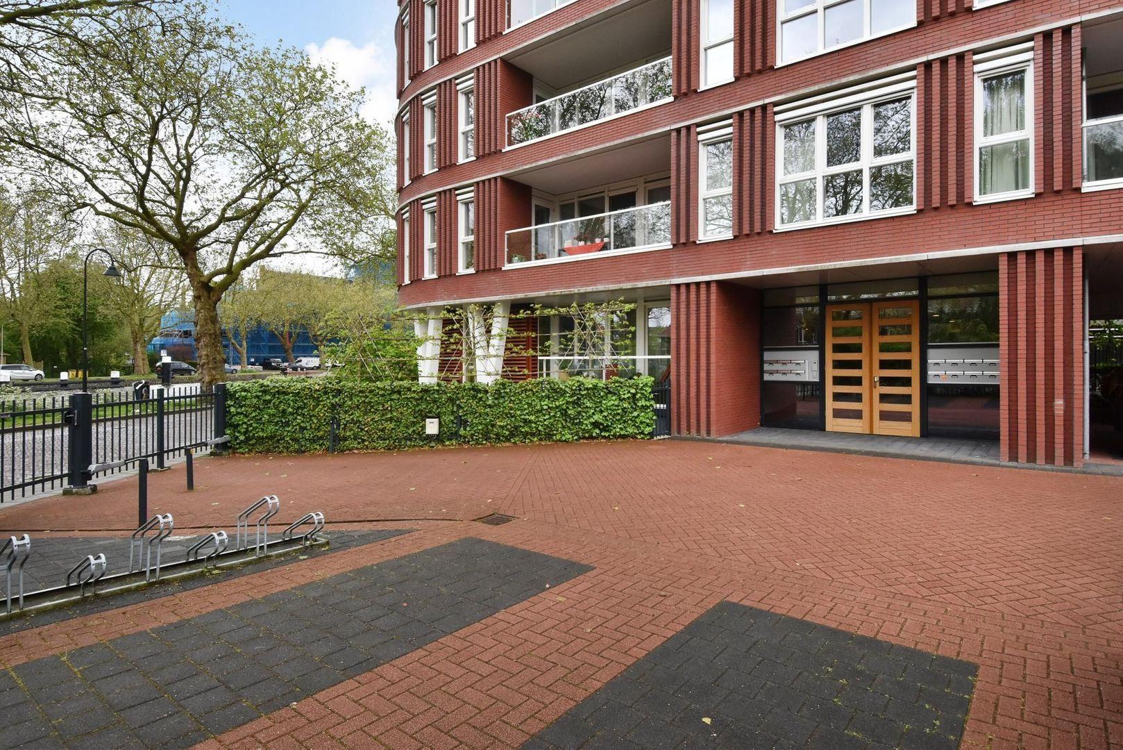 Nieuwelaan 178 m, Delft foto-28