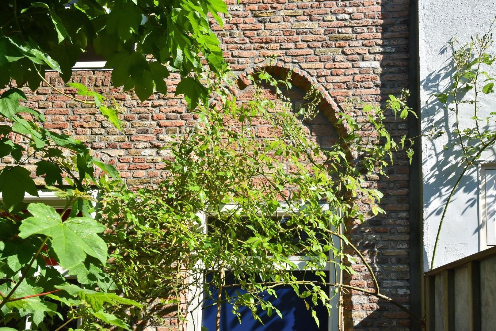 Rietveld 56, Delft foto-58