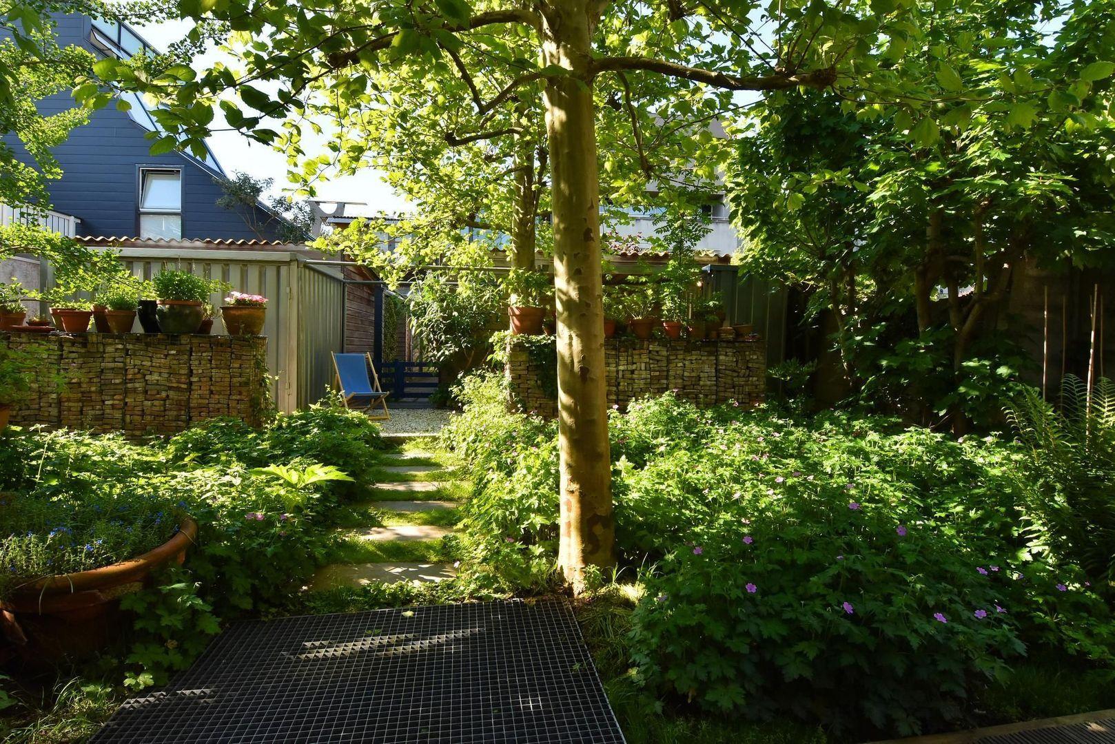 Rietveld 56, Delft foto-6