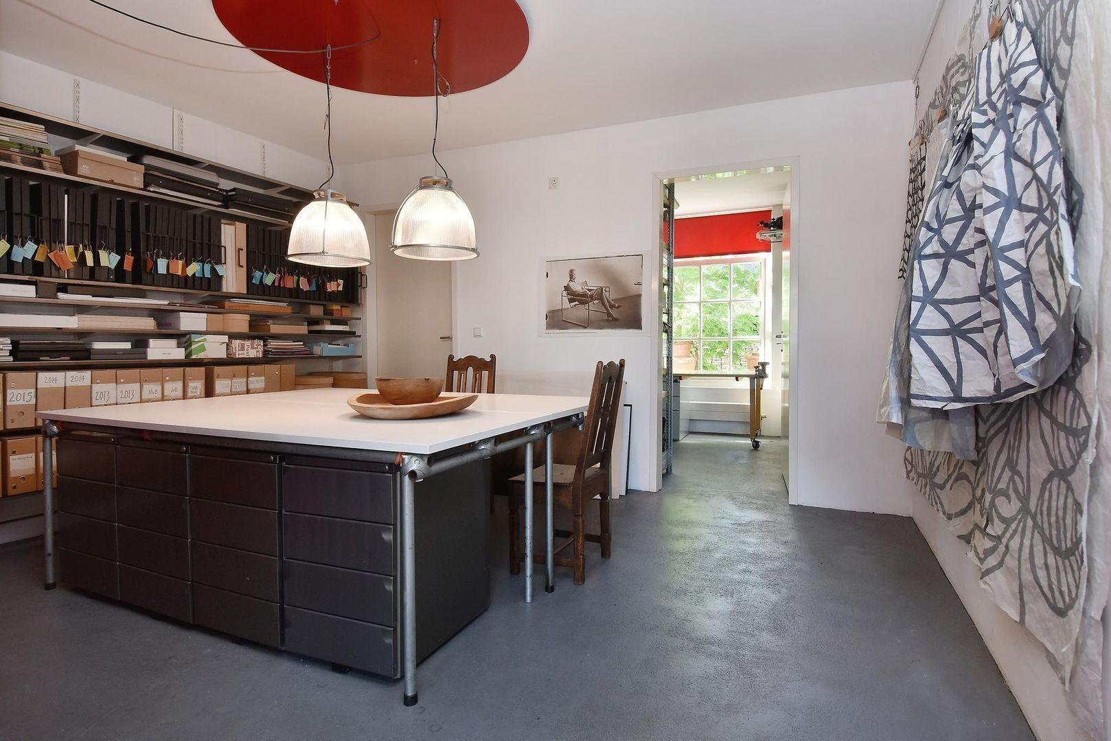 Rietveld 56, Delft foto-13