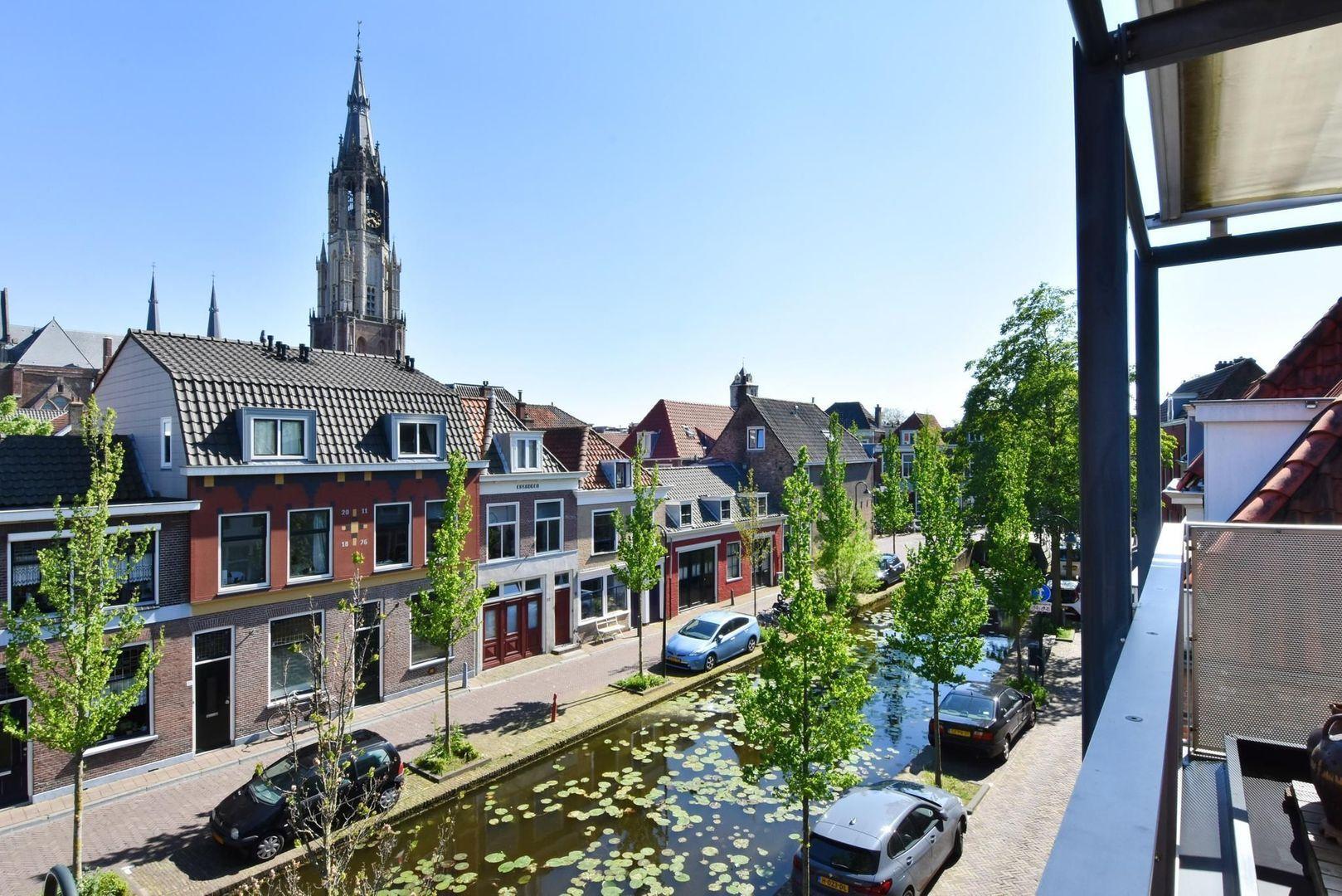 Rietveld 56, Delft foto-31