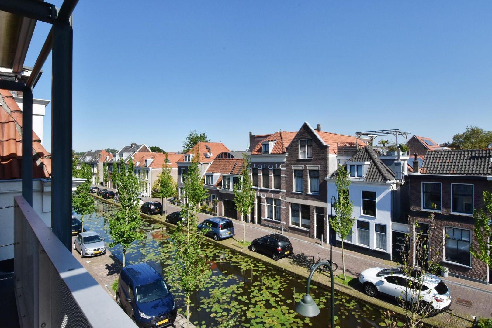 Rietveld 56, Delft foto-33