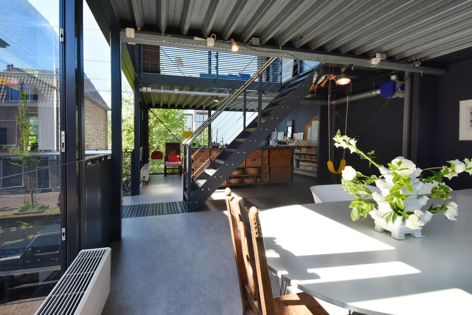 Rietveld 56, Delft foto-23