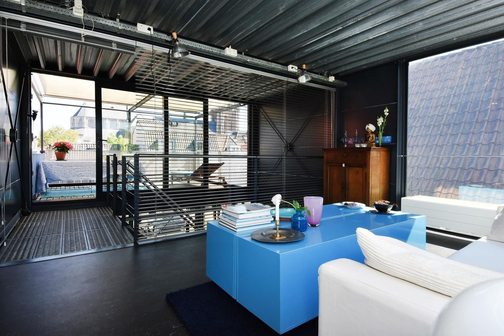 Rietveld 56, Delft foto-36