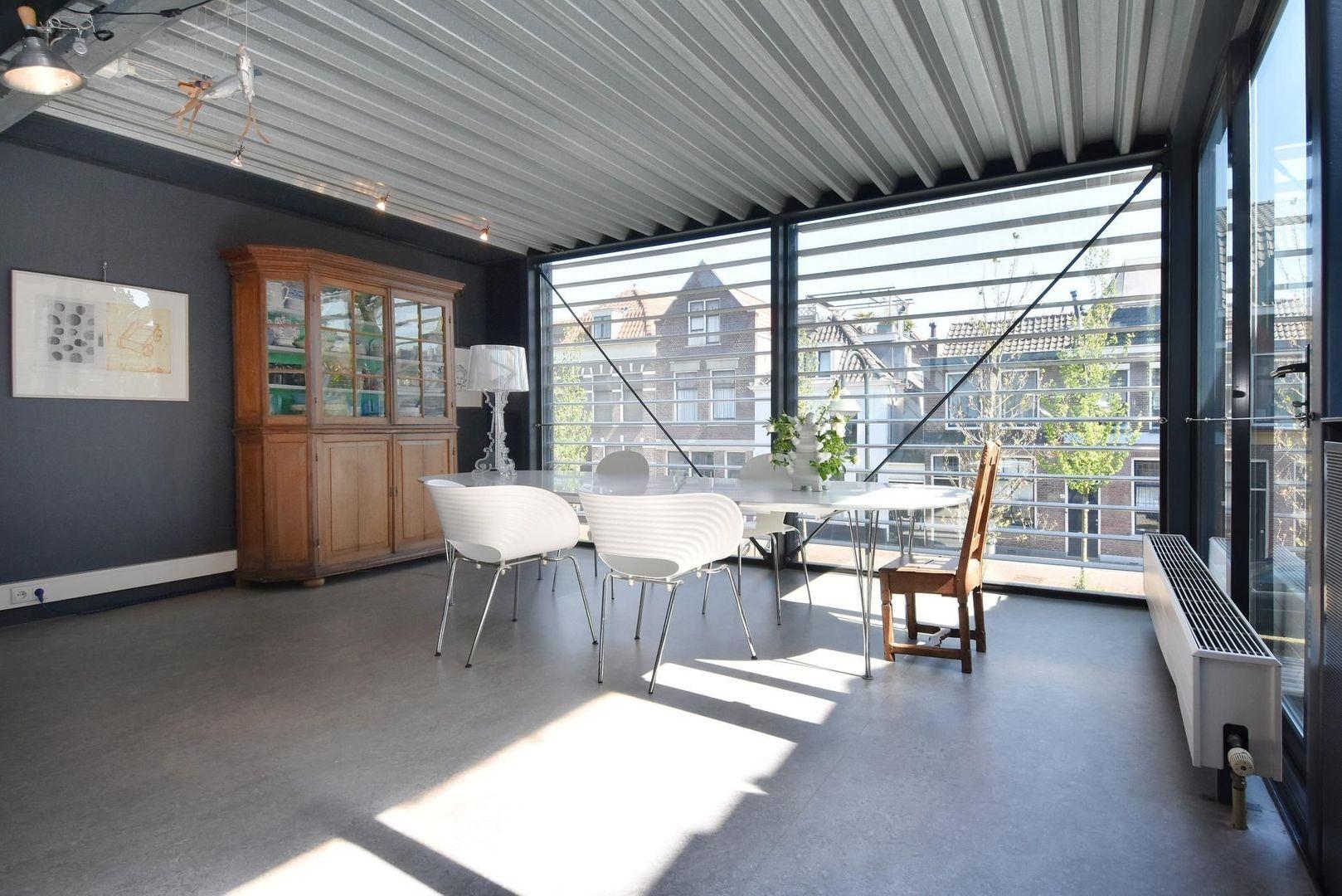Rietveld 56, Delft foto-26