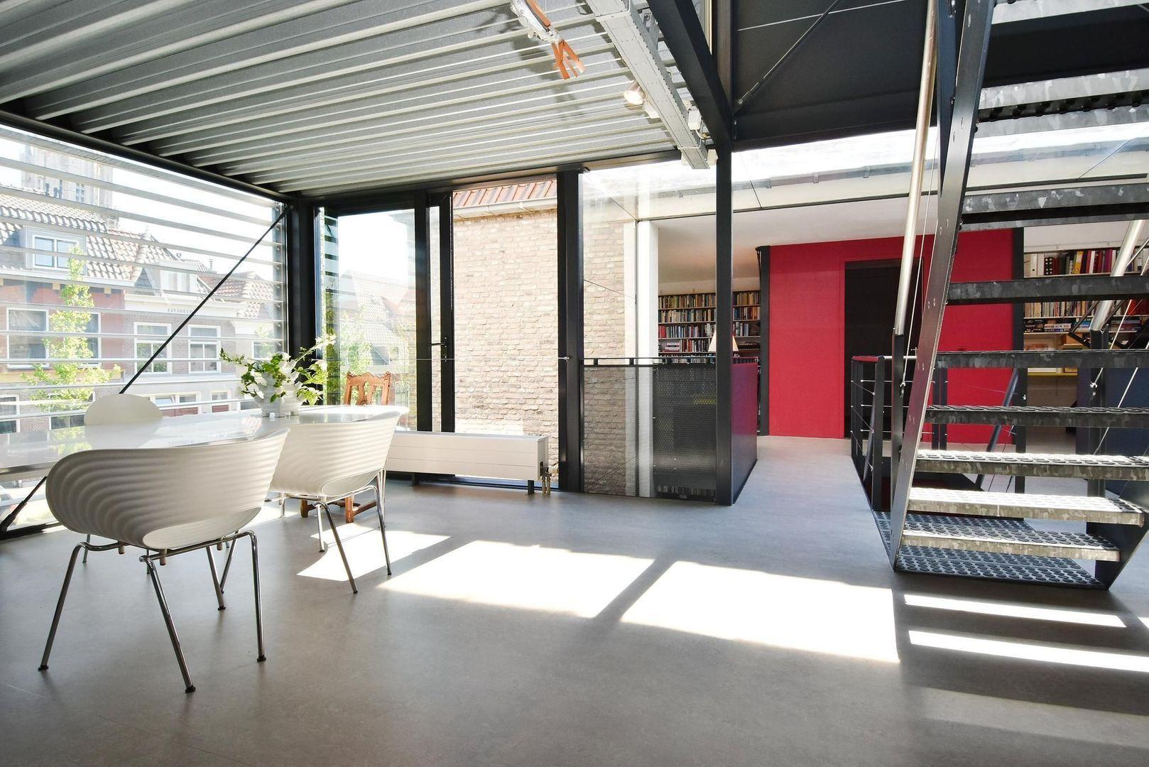 Rietveld 56, Delft foto-27