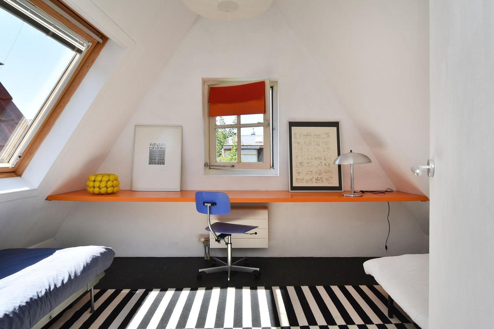Rietveld 56, Delft foto-49