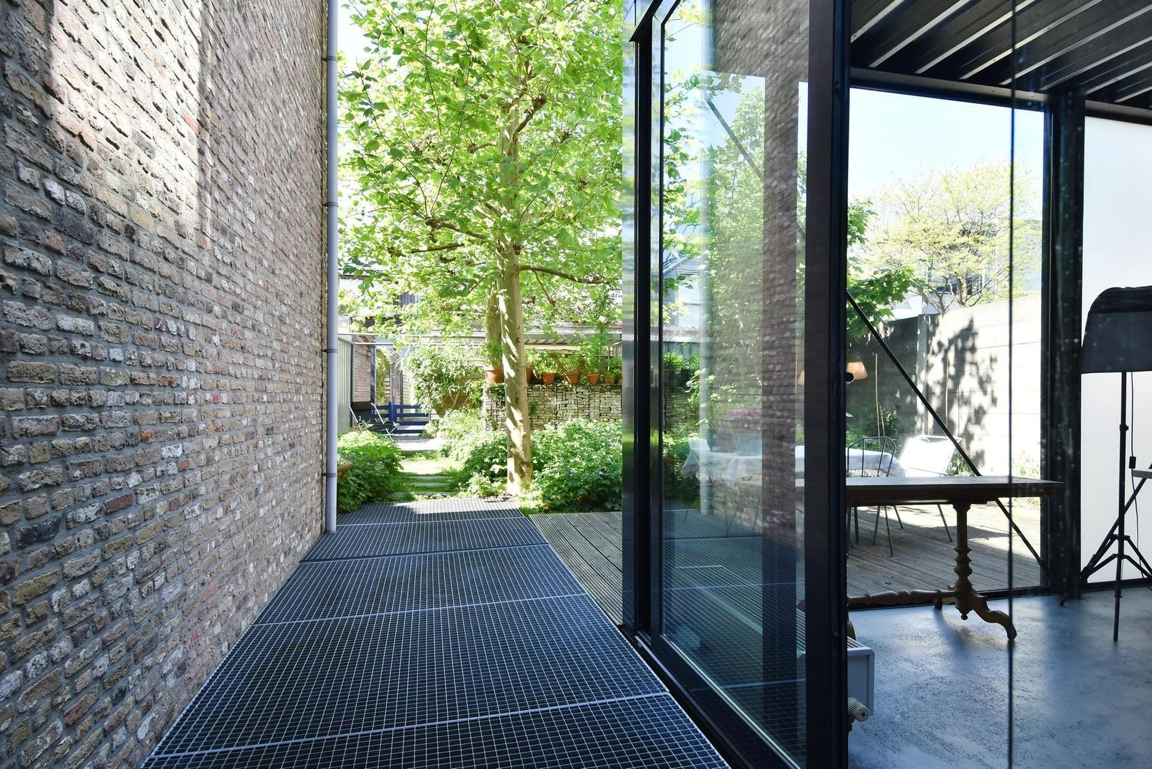 Rietveld 56, Delft foto-53