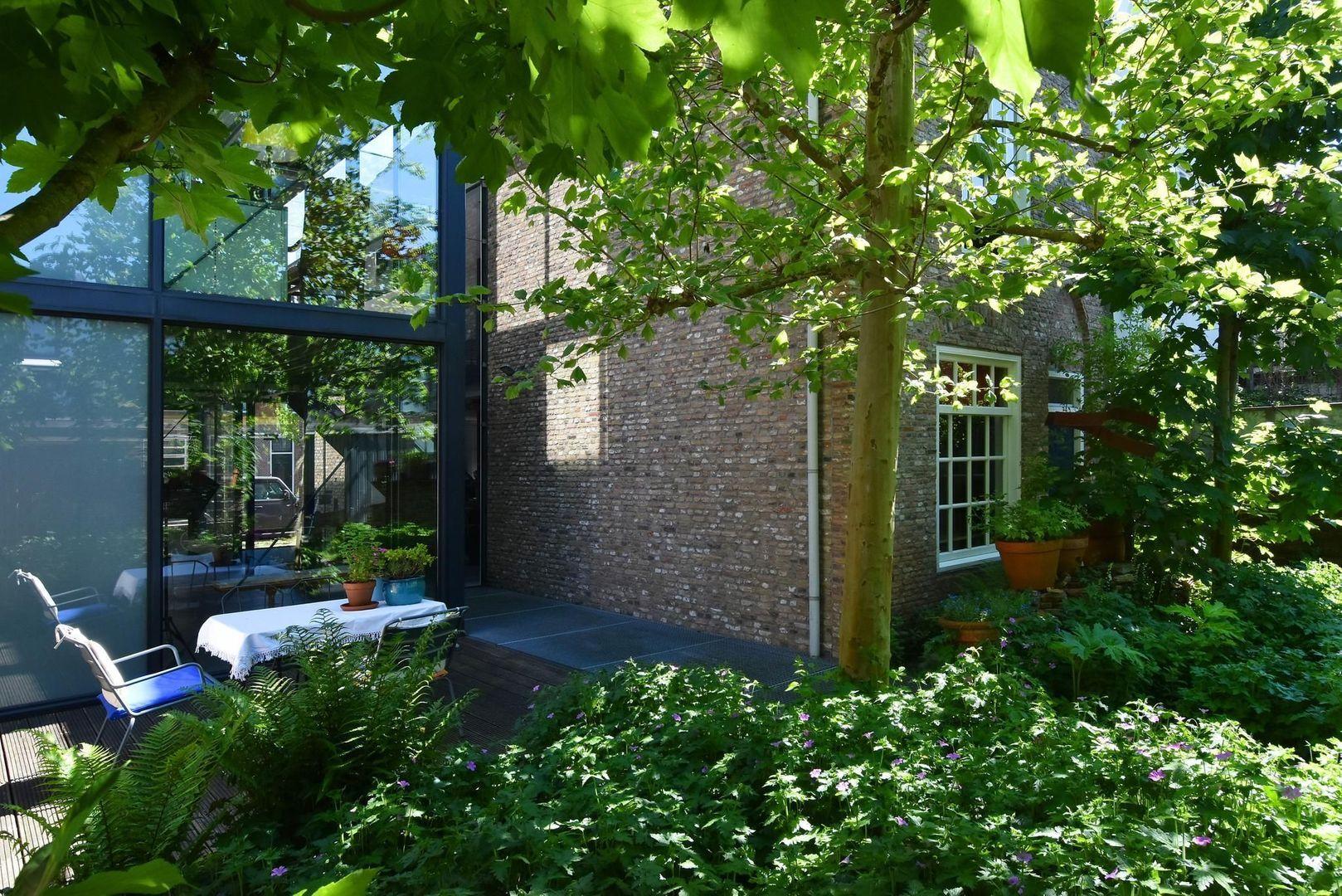 Rietveld 56, Delft foto-1