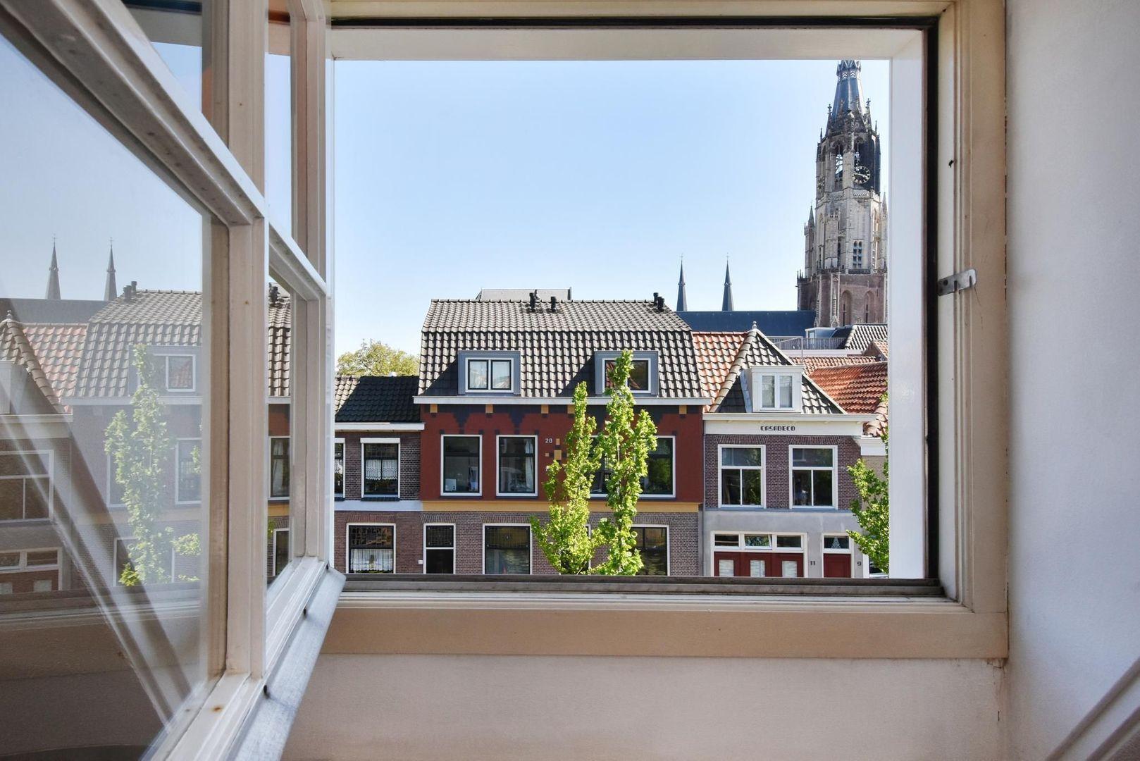 Rietveld 56, Delft foto-50