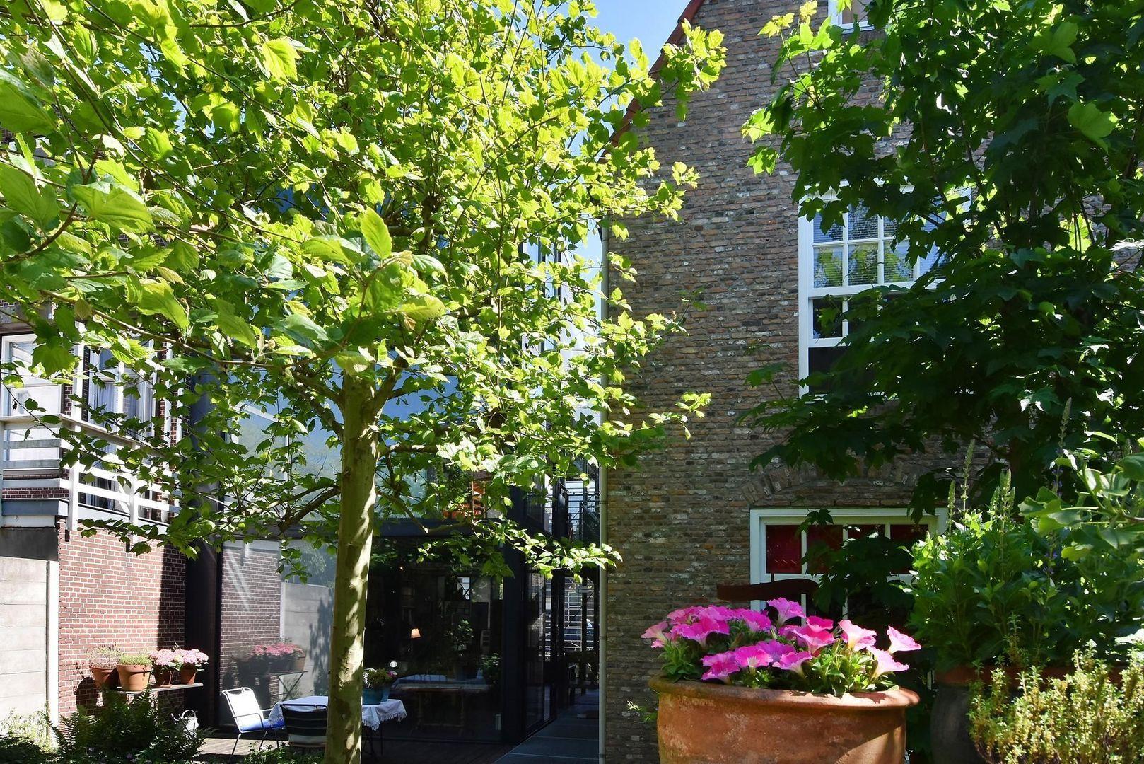 Rietveld 56, Delft foto-55
