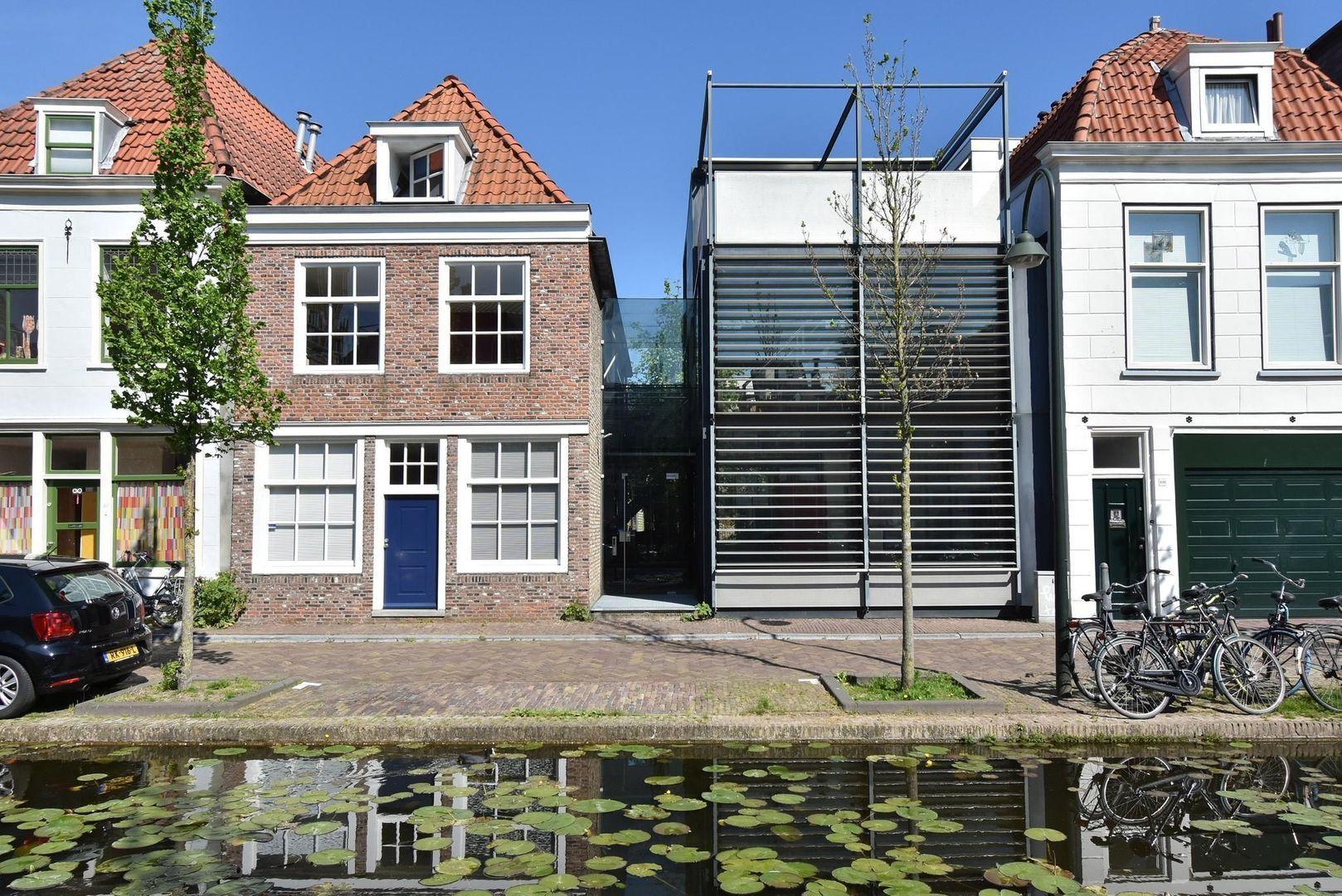 Rietveld 56, Delft foto-61