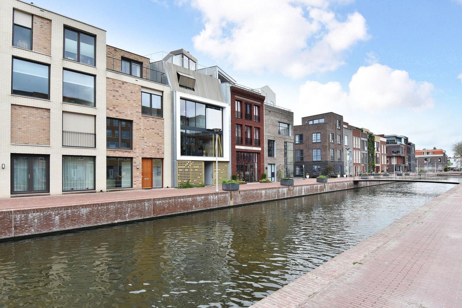 Graaf Floriskade 44, Delft foto-0