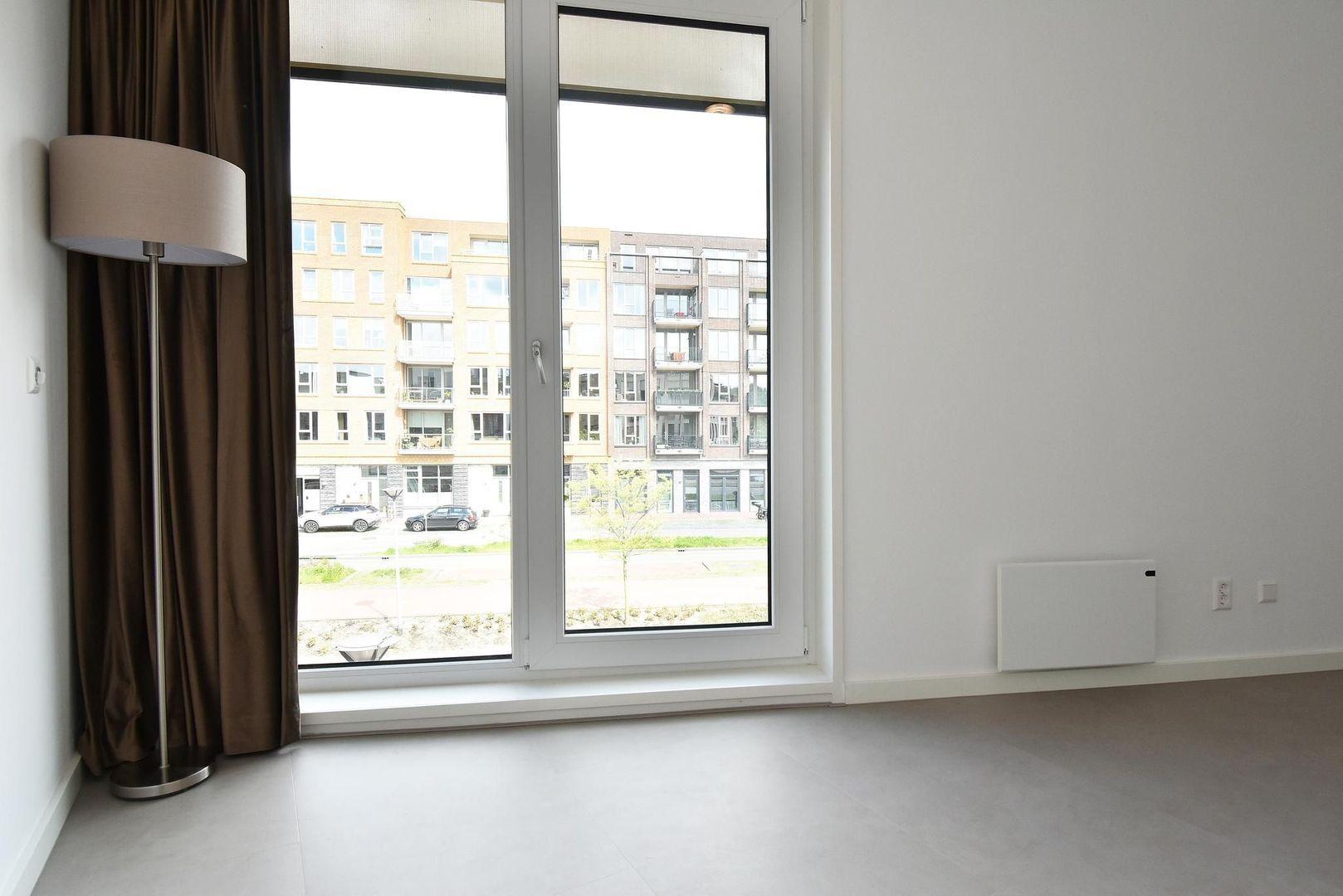 Graaf Floriskade 44, Delft foto-30