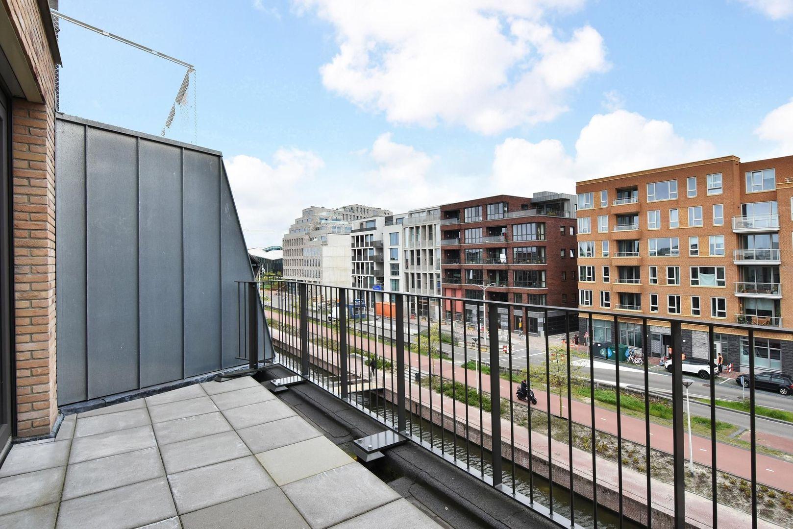 Graaf Floriskade 44, Delft foto-40
