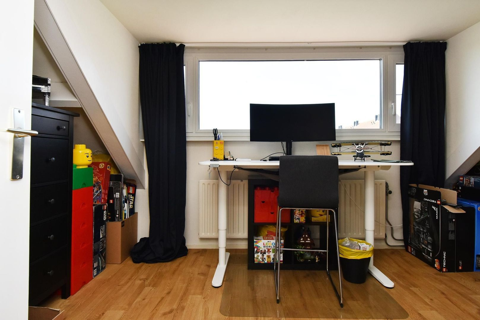 Ghanastraat 10, Delft foto-34