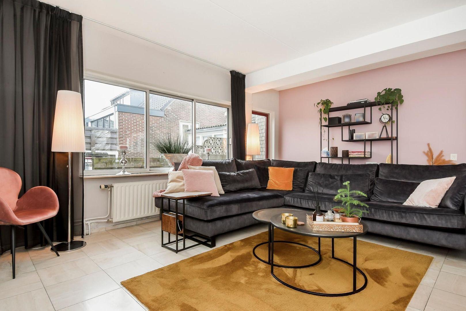Hoornseweg 10, Den Hoorn foto-6