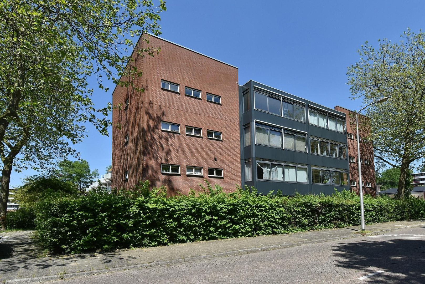 Apolloweg 37, Delft foto-0