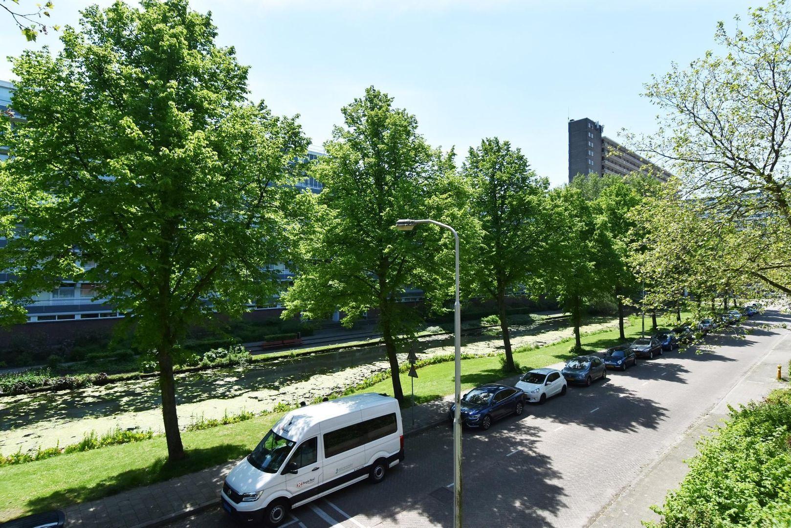 Apolloweg 37, Delft foto-21