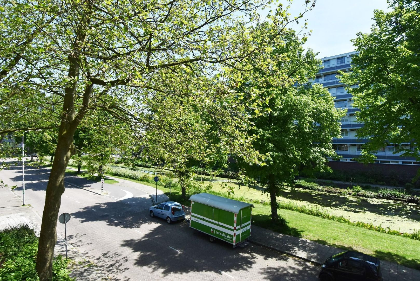 Apolloweg 37, Delft foto-20