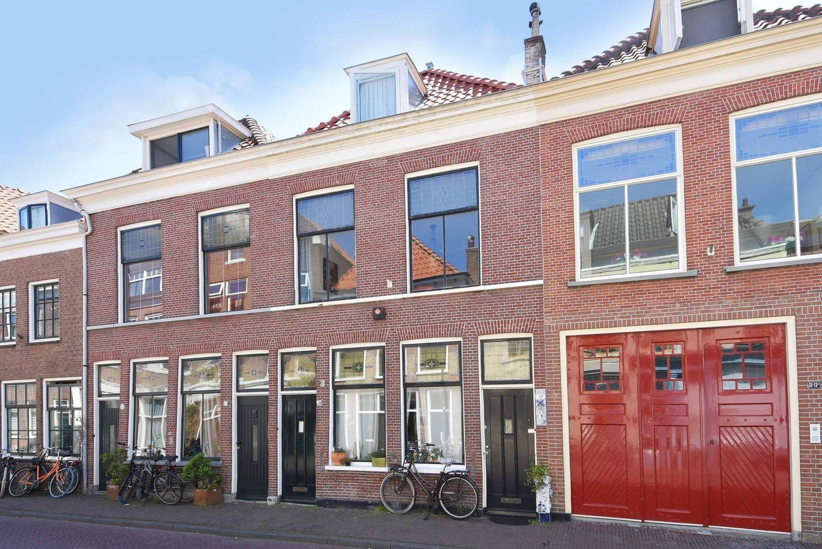 Molenstraat 17, Delft foto-0