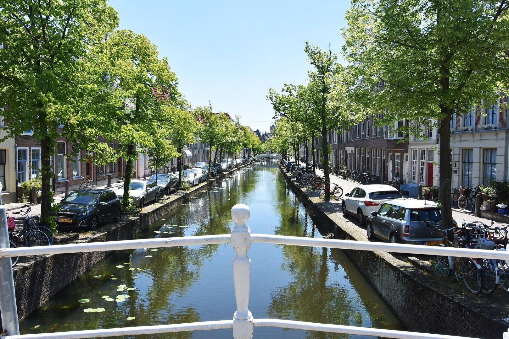 Molenstraat 17, Delft foto-24