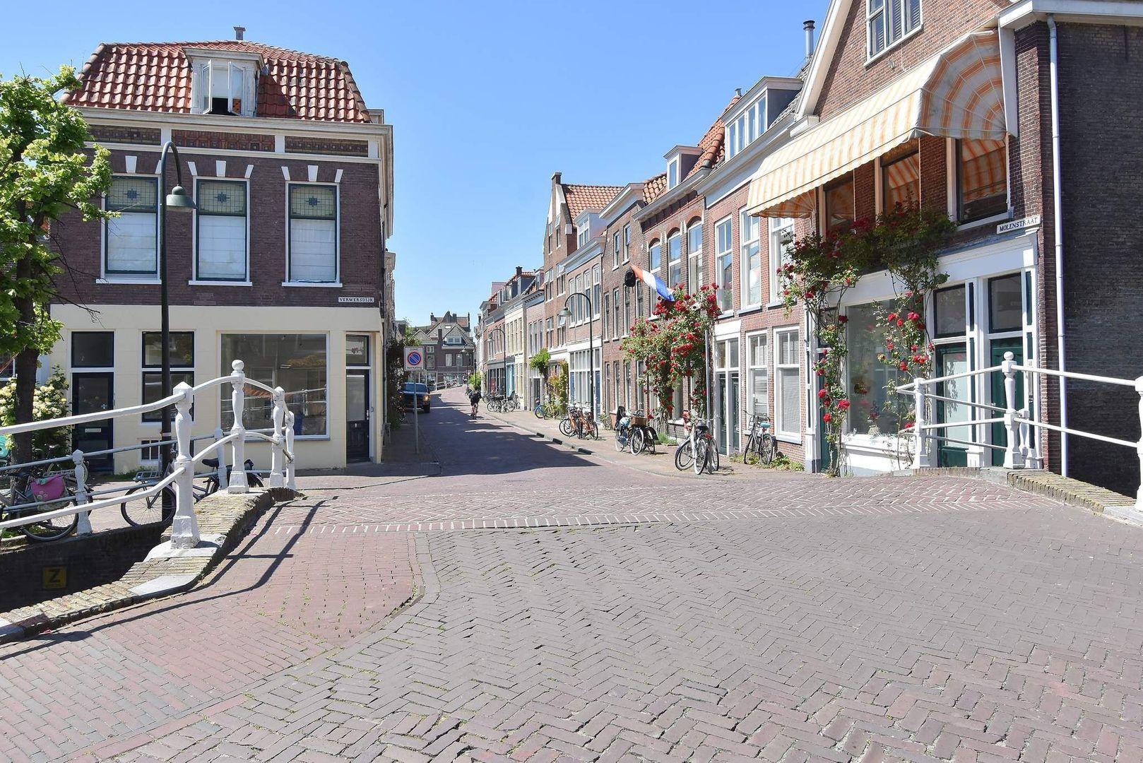Molenstraat 17, Delft foto-25
