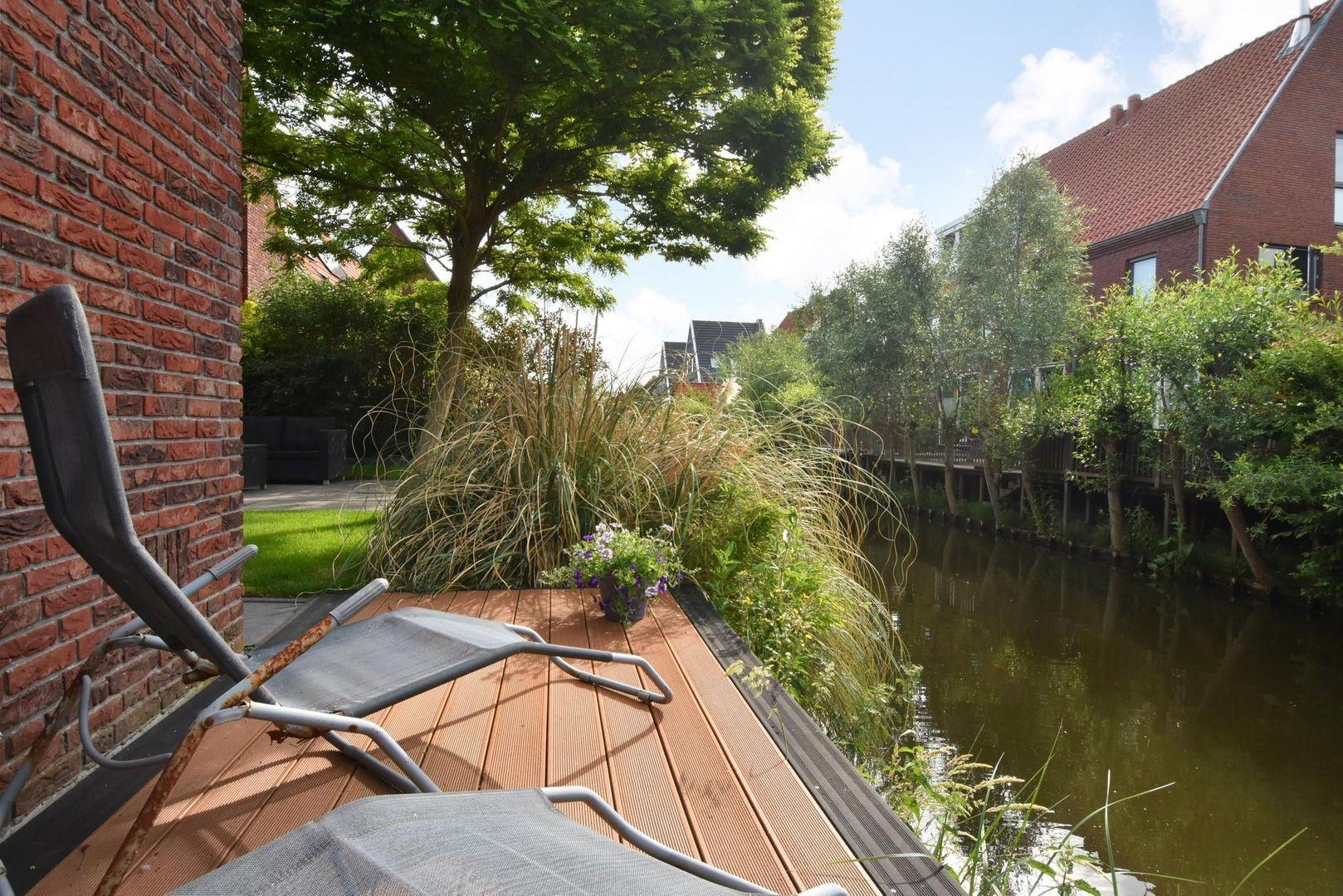 Gentiaan 49, Den Haag foto-17
