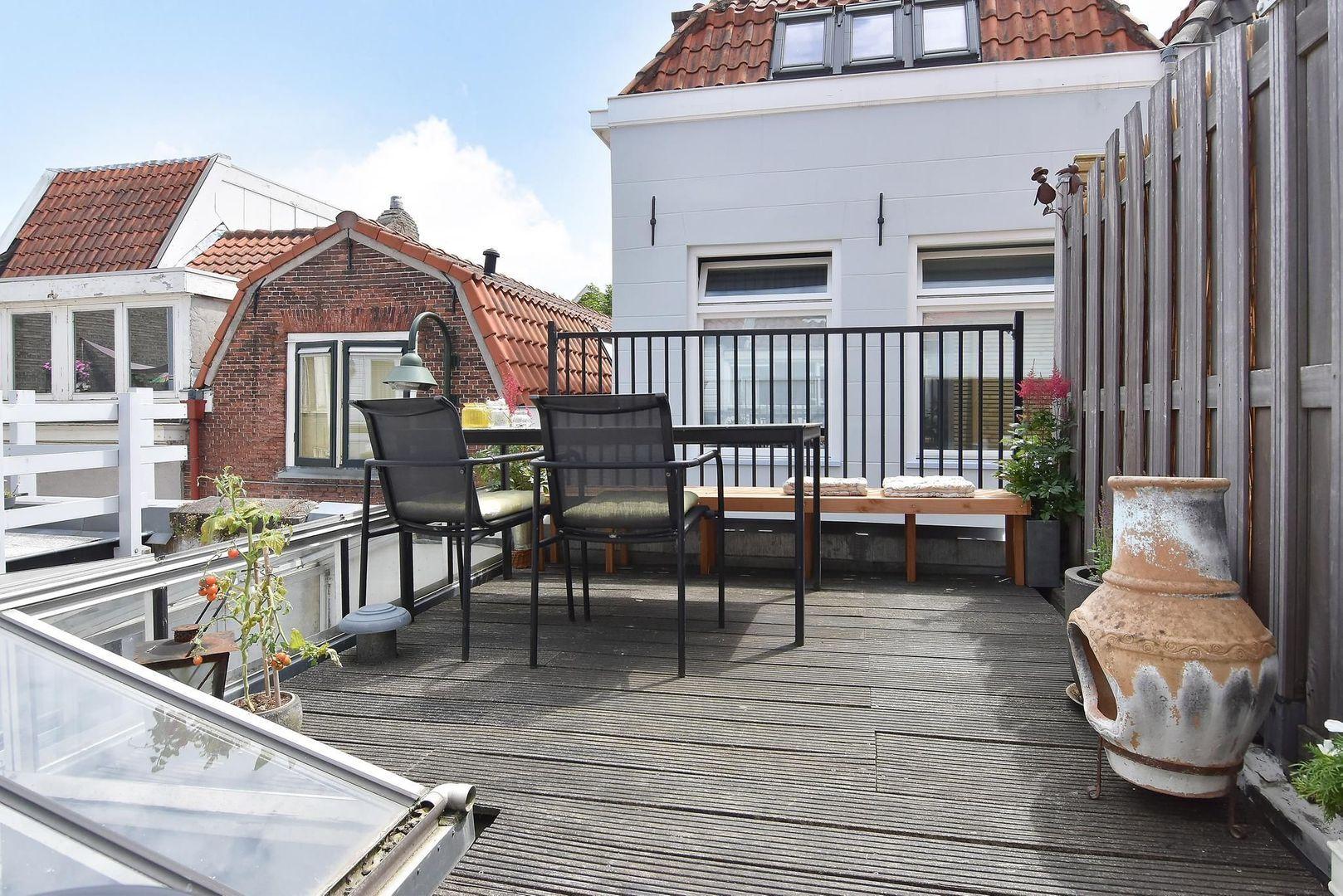 Breestraat 21, Delft foto-13